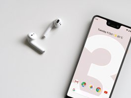 How to use Apple AirPods on Android