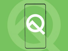 Install Android Q Beta on Project Treble devices