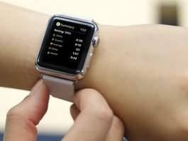 Sleep Tracking Apps Apple Watch