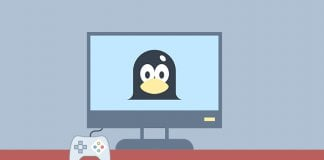 Best Linux Games To Play