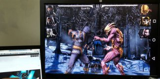 Best Android Multiplayer Offline Games