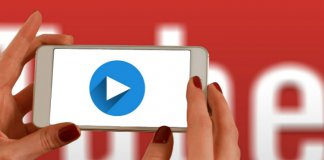 Best YouTube Alternatives Android