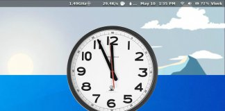 Fix Linux Clock Showing Different Time Than Windows