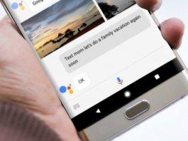 Google Assistant Tips Tricks