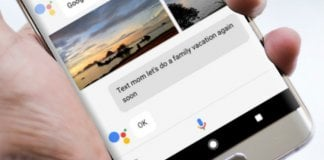 Google Assistant Tips Tricks