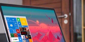 Remove Bloatware On Windows 10
