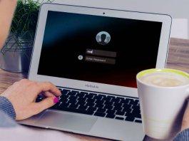 Skip Login Screen Mac