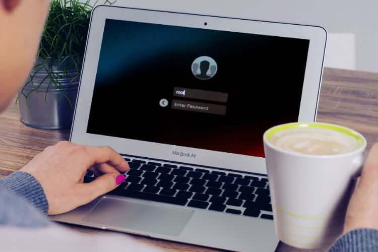 How to Skip Login Screen on Mac