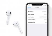 How to Find Your Lost AirPods? | Mashtips