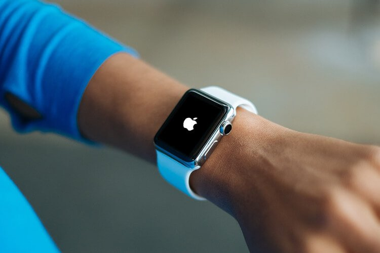 How to Restart and Reset Apple Watch