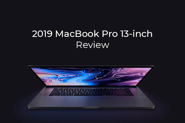 MacBook Pro Mid 2019: Best MacBook from Apple for A Budget Price
