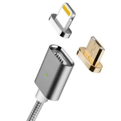 NetDot-USB2-Magnetic-Charging-Cable-