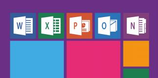 Sharing Violation Error in Excel