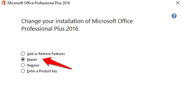 Sharing Violation Error in Excel 3