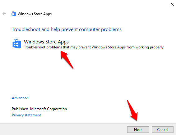 Sharing Violation Error in Excel 4