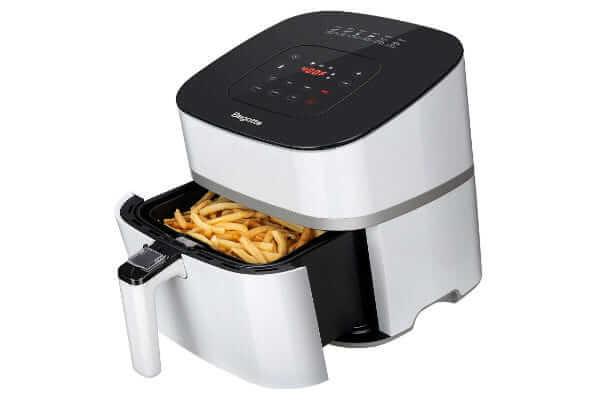 Bagotte Air Fryer XL 5QT
