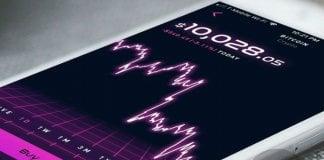 Best CryptoCurrency Portfolio Tracker Apps