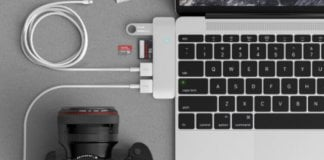 Best USB C Adapters Hubs