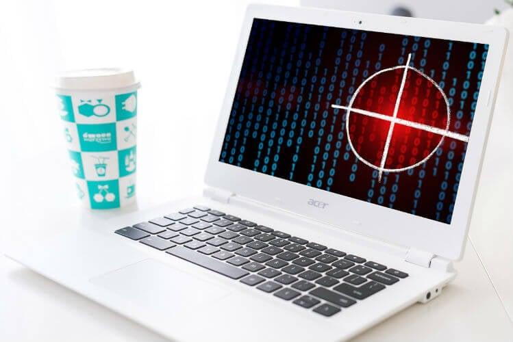 Delete Broken Registry Entries Windows 10