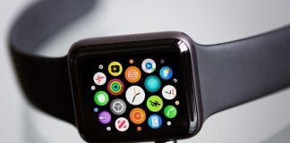 How to direct download apps on Apple Watch