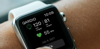 Measure-Blood-Pressure-with-Apple-Watch
