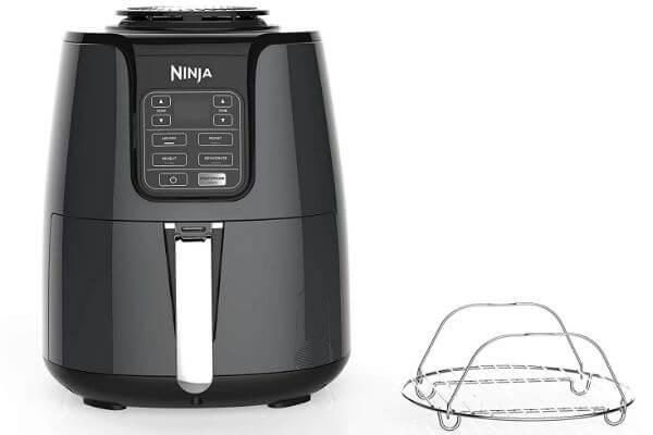 Ninja Air Fryer AF101