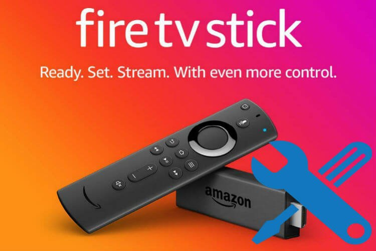 8 Best Tips to Fix Amazon Fire TV Stick Issues