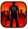 into the dead apple tv game