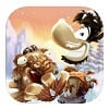 rayman adventures apple tv game
