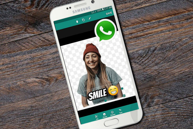 Best Android Apps for WhatsApp