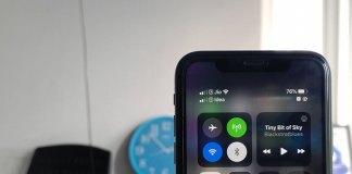 Best Hidden Features on iOS 13 Control Panel