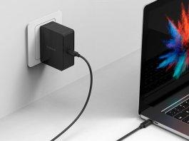 Best USB-C PD Supplies MacBook Pro iPads