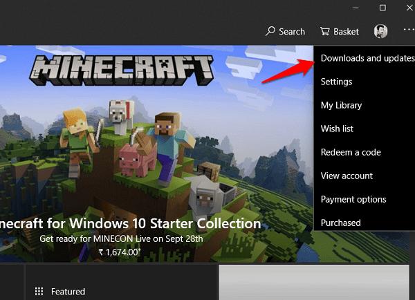 Duplicate Icons in Windows 10 Taskbar and Start Menu 1