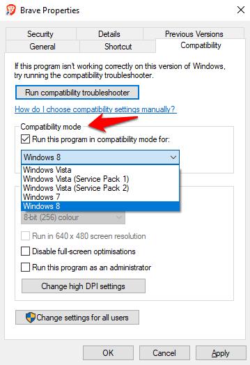 Duplicate Icons in Windows 10 Taskbar and Start Menu 3