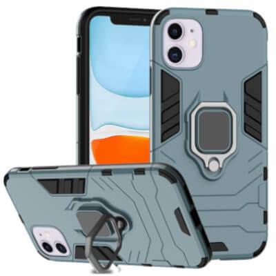 Ferilinso iPhone 11 Hard Case