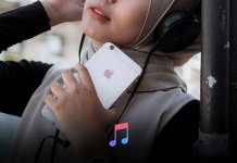 How To Personalize Apple Music for You