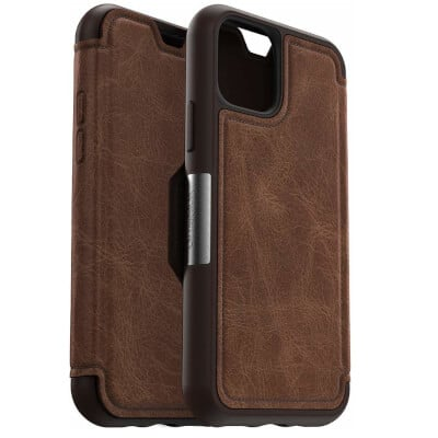 OtterBox STRADA SERIES Case for iPhone 11 Pro