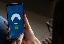 What is VPN on iPhone and How to Use iPhone with VPN