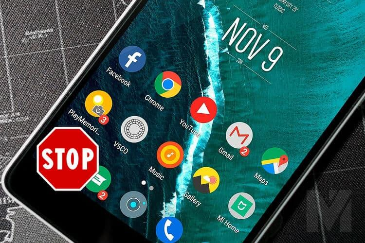 2 Effective Ways to Block Websites on Android for All Browsers