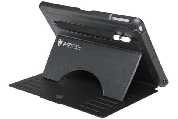 ZUGU iPad Prodigy X Case