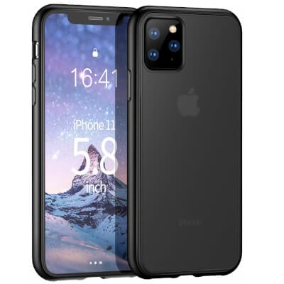 Ztotop Case for iPhone 11 Pro