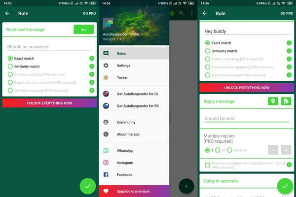 android apps for whatsapp 3