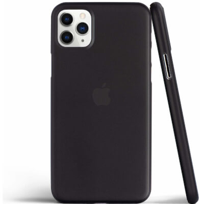 totallee Thin iPhone 11 Pro Max Case