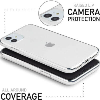 totallee Ultra Slim Thin Cover