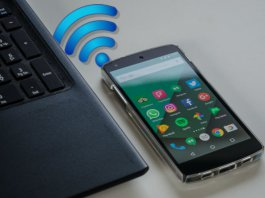 Best Mobile Hotspot Apps Android