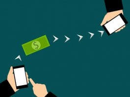 Best Money Transfer Apps Android iPhone