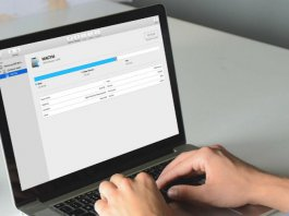 Disk Utility A Powerful Tool for Mac Users
