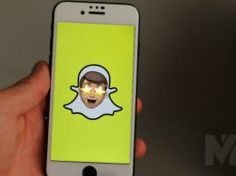 How to Use Memoji Stickers on Snapchat Chats