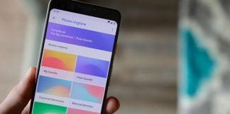 install google sounds app on any phone
