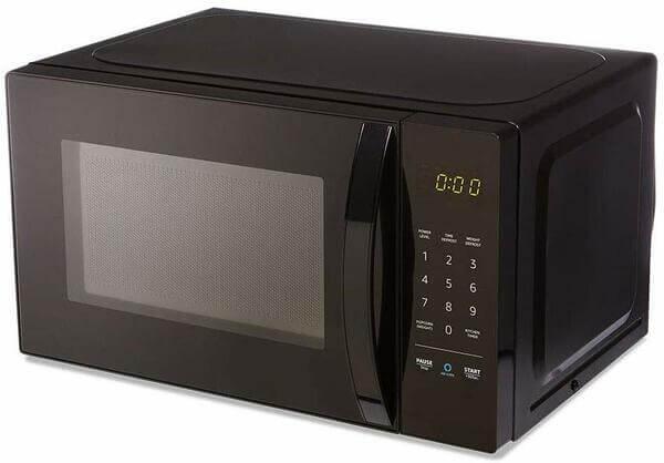 AmazonBasics Microwave 700W